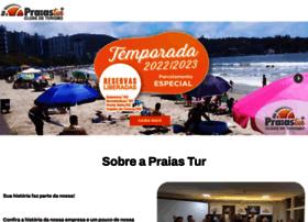praiastur.com.br