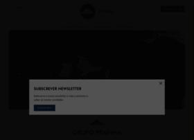prainha.net