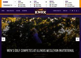 prairiefire.knox.edu