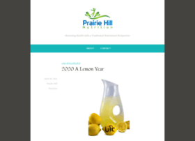 prairiehillnutrition.wordpress.com