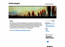 prairiemargins.com