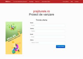 prajiturele.ro
