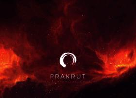 prakrut.com