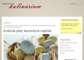 praktickekulinarium.com