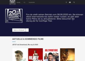 prakticom-derfilm.de