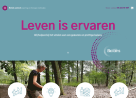 praktijkbalans.nl