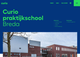 praktijkschoolbreda.nl