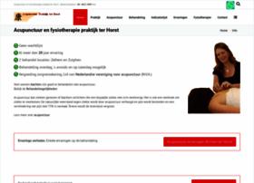 praktijkterhorst.nl