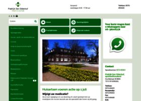 praktijkvangelderen.praktijkinfo.nl