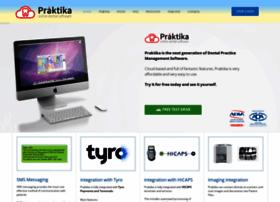 praktika.com.au