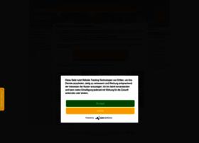 praktikum-usa.org