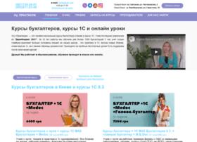 praktikum.com.ua