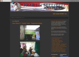 praktisiseft.blogspot.com