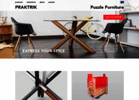 praktrik.com
