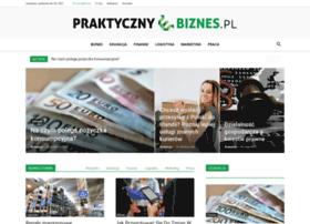 praktycznyebiznes.pl