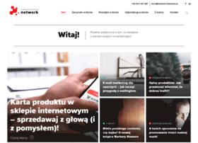 praktycznymarketing.pl