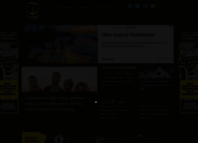pramborsfm.com