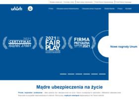 pramerica.pl