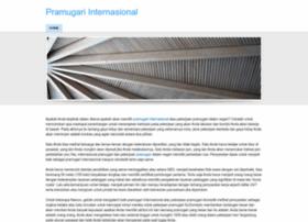 pramugariinternasional.weebly.com