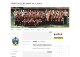 pramukaxp2.wordpress.com