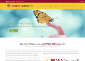 prana-heilung.de