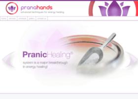 prana.webhostingusat.com