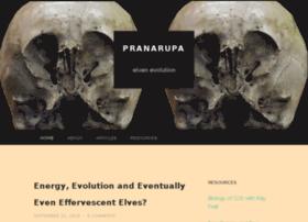 pranarupa.wordpress.com
