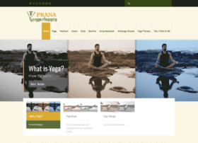 pranayoga.co.in