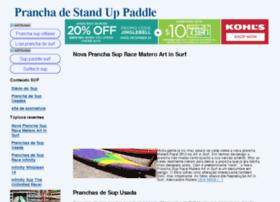 pranchadestandup.com