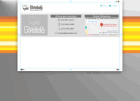 prancheta.com