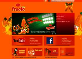 pranfrooto.com