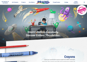 prang.com