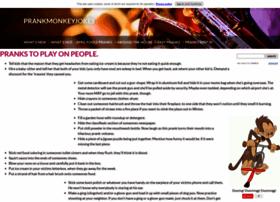 prank-monkey-jokes.com