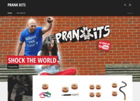 prankkits.com