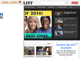 pranklist.com
