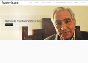 prannevile.com