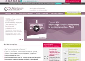 prao.org