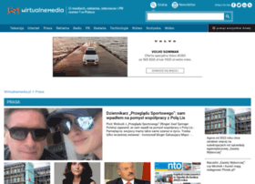 prasa.wirtualnemedia.pl