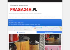 prasa24h.pl