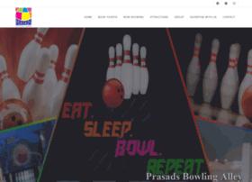 prasadz.com