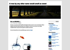 prash454.wordpress.com
