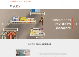 prat-k.com
