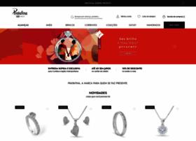 pratafina.com.br