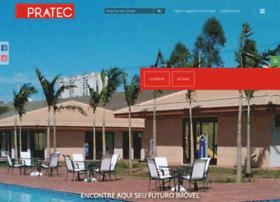 pratec.com.br