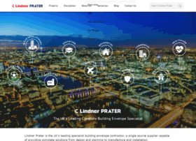 prater.co.uk