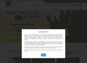 pratham.com