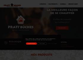 pratibuches.fr