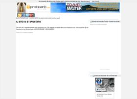 praticanti.altervista.org