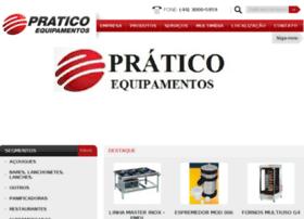praticoequipamentos.com.br