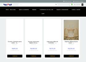 pratiflex.com.br